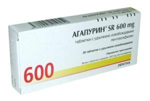 Височный артериит симптомы и лечение