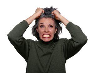 Астения симптомы лечение
