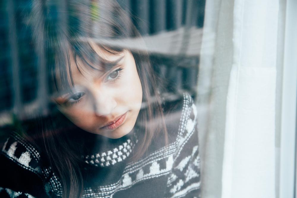 Астенический (невротический) синдром – причины, симптомы и лечение