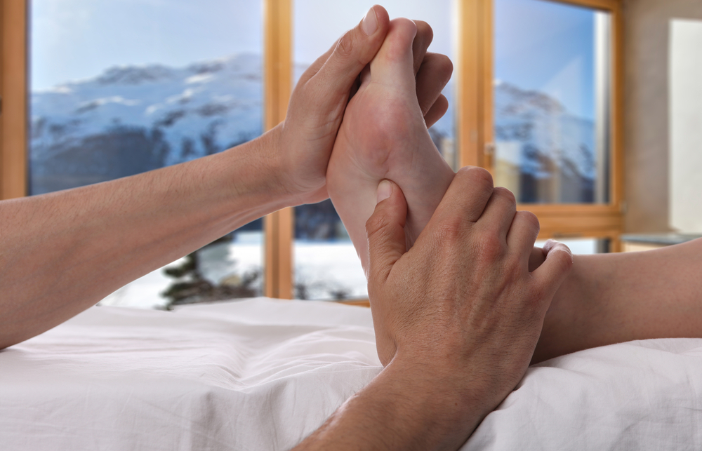 Витафон при невропатии локтевого сустава разрушение суставов на ногах лечение