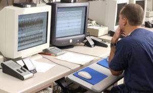 Полисомнография суть метода показания противопоказания методика