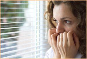 порфирия болезнь пигментного обмена