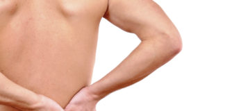 Люмбалгия симптомы и лечение