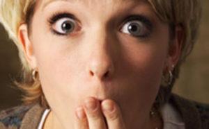 Что такое миоклонии почему возникают и как их лечить