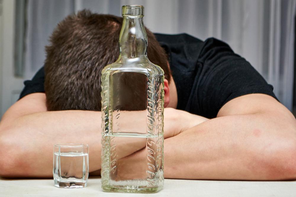 Приступы эпилепсии на фоне алкоголизма лечение алкоголизма в ростове на дону ул герасименко