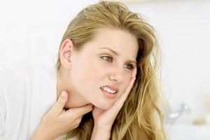 Тиреотоксикоз симптомы и лечение