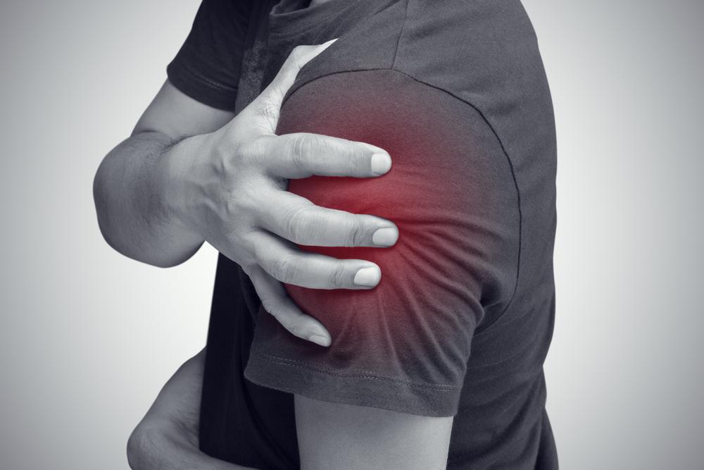 Лечение плечелопаточного периартрита: медикаменты и домашние средства