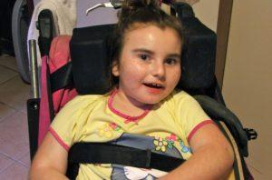 Синдром Ретта у детей симптомы лечение