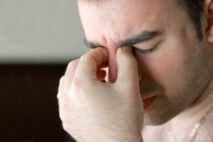 Отек головного мозга причины симптомы последствия