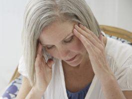 Внутричерепная гипертензия симптомы и лечение