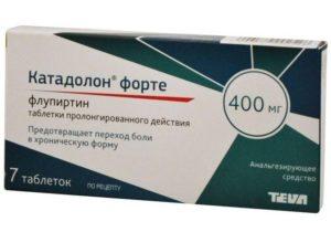 Диабетическая полинейропатия нижних конечностей