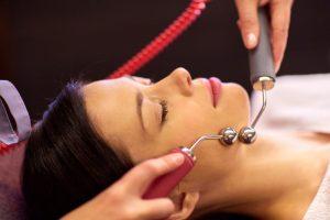 Что такое рефлексотерапия, показания и противопоказания в медицине