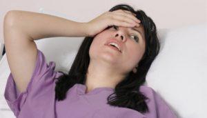 Менингеальный синдром почему возникает и как проявляется