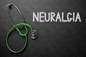 Невралгия подъязычного нерва симптомы