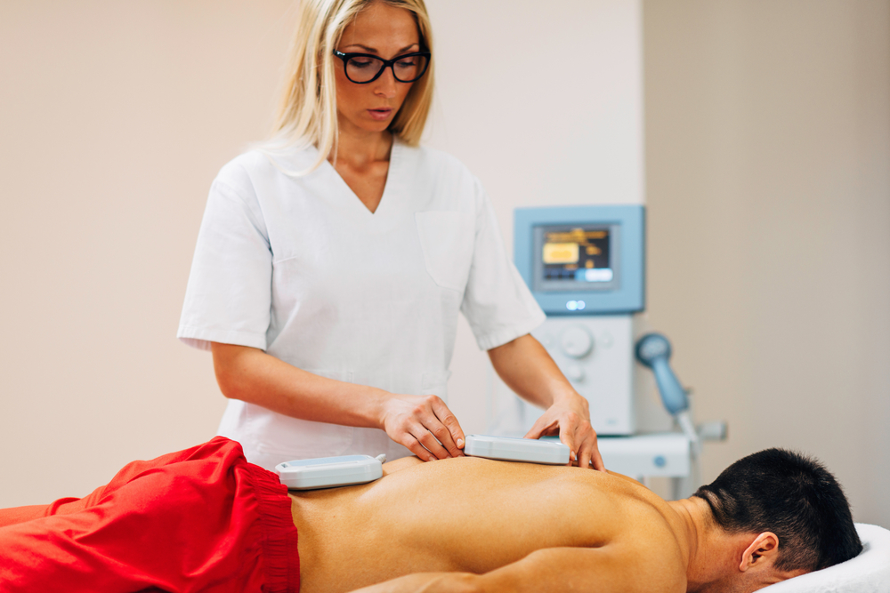 Магнитотерапия – показания и противопоказания к процедуре