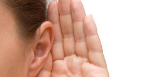 Неврит слухового нерва симптомы лечение