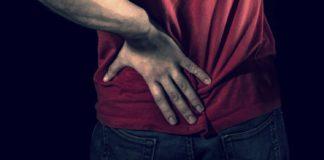 Синдром грушевидной мышцы симптомы и лечение