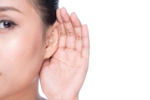 Можно ли употреблять алкоголь при неврите слухового нерва
