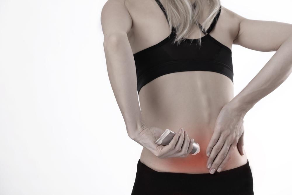 Синдром грушевидной мышцы: симптомы и лечение в домашних условиях, упражнения