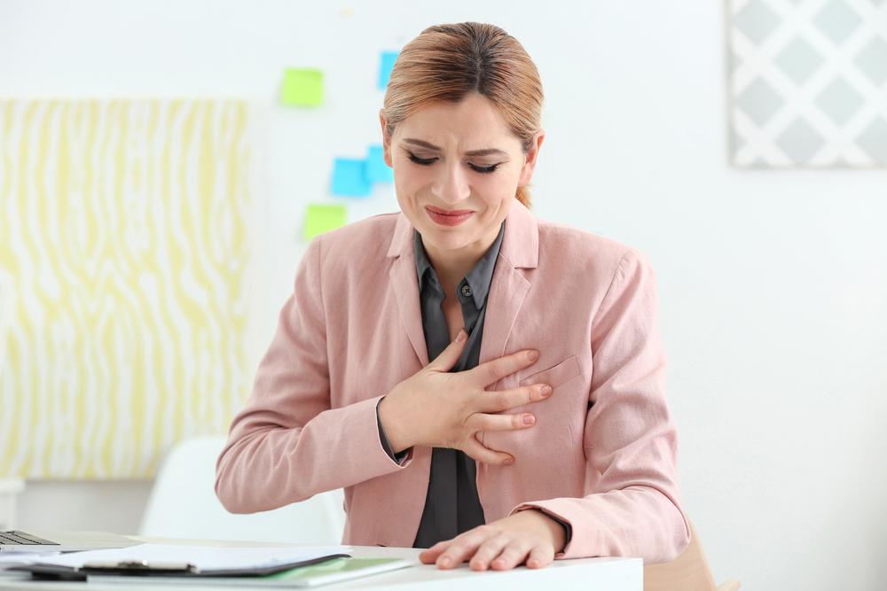 Причины симптомы и лечение всд у взрослых