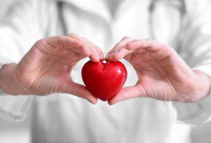 Что назначают при неврозе сердца