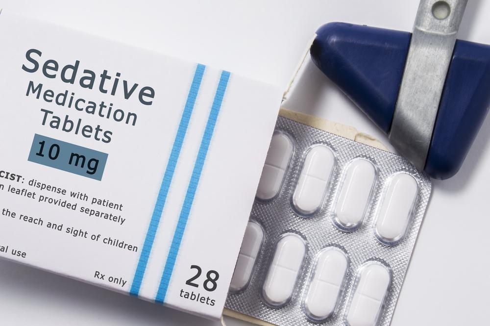 Перичень лечебных препаратов и транквилизаторов помогающие в лечении алкоголизма новая жизнь лечение от наркомании в г.всеволожск