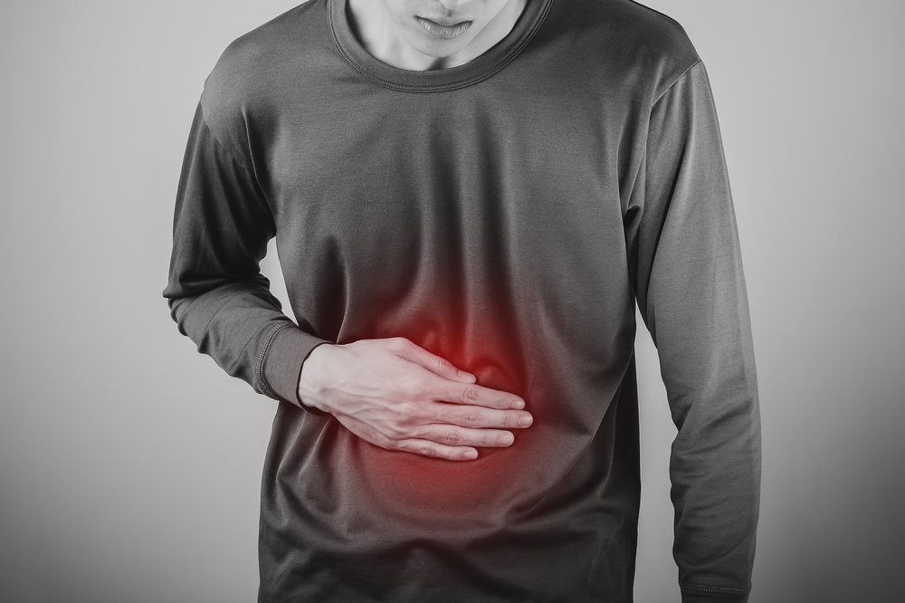 Нестероидные препараты для лечения невралгии