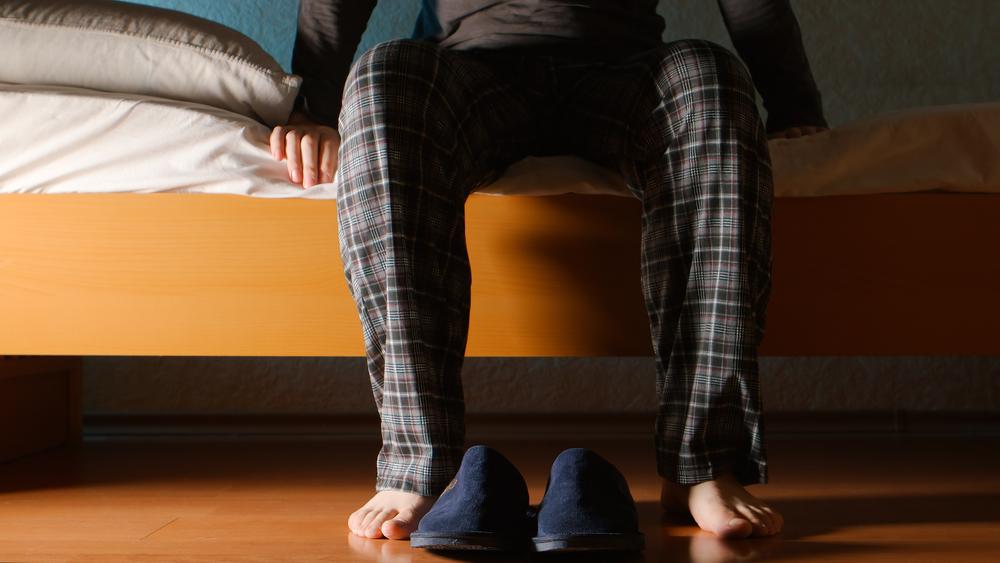 Миелопатия шейного отдела симптомы