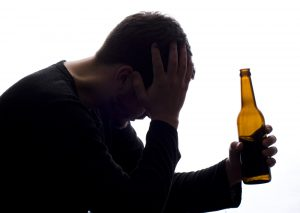 Энцефалопатия алкогольная симптомы прогноз