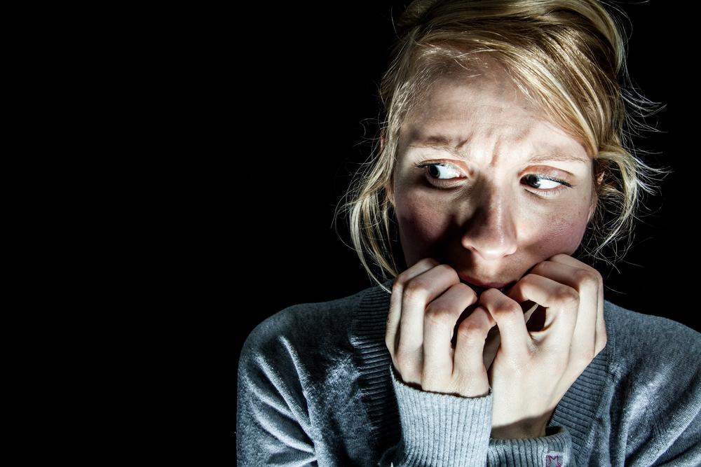 Феназепам это транквилизатор или антидепрессант
